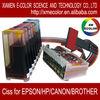 ciss for epson r1900 printer