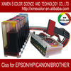 ciss for epson r1900 printer
