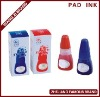 photoconductive Ink