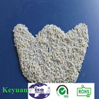 Polyamide (Nylon 66) PA66 with 30%GF(30%glass fiber)