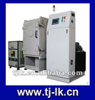 YCY-115Z PCB laminator