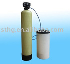 ST series automatic water softener ST-DMF-900