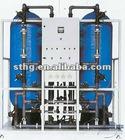 Best quality RO Water Desalination Equipment