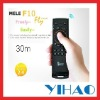 3in1 fly air mouse,can be used for computer,media player,TV set,best living room partner!