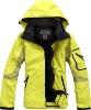 12WJ2804 3 in 1 ski jacket