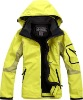 12WJ2804 3 in 1 ski jacket
