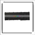 Cheapest! Laptop Keyboard for Toshiba Satellite C650 C655