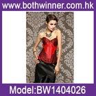 women Corset clothes