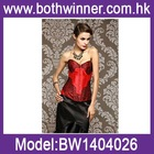 women Corset clothes