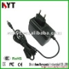 24-36w atx switching power supply