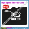 Micro SD Card Memory Card High Speed