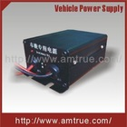 Vehicle TV power supply switch bus city DC 12V 8A