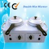 double pots wax heater Q-1007