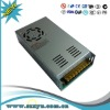 Universal Selling 12V 8.3A LED Power Supply