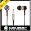 Mini In-ear Earphone