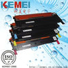 Laser Jet Toner Cartridge CLP409 for SAMSUNG CLP-310N/315/321/326/CLX-3175/3175N/3175FN