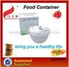 plastic vegatable sharpener
