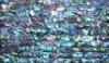 New Zealand abalone shell paper shell sheet grade B