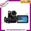 video camera digital video camera DV1600