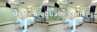 switchable privacy glass film/ Privacy Film For Hospital