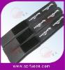 Pure Nylon Colorful Velcro ski strap