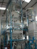 dry feed production line