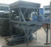 200,000CBM/Year AAC Block Machine