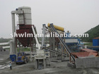 800 TPH basalt crushing plant hot sale in Thailand with low price