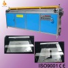 """71"""" (1800mm) Digital Controlled PETG Sheet Bending Machine At Competitive Price"""