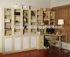 bookcase,bookshelf SNBC8035