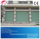 rolling shutter door/rolling shutters/rolling door/rolling shutter door/roll up door