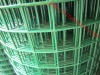anti corrosion, durable, welded wire mesh