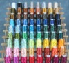 40WT 1000M Polyester Embroidery Thread