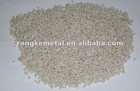 Recycled HDPE Granules with milk white color