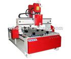 Plate Engraving Machine