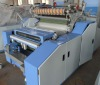 Wool Carding Machines