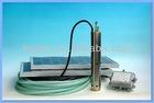 LNE-S hot sale solar water pumps for farming bomba de agua solar