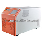 Uninterrupted Power Supply with solar ups price