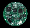 Industrial Control OEM Board Development