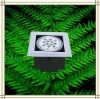 2012 LED 12w BEAN CONTAINER LIGHT