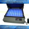 Vacuum silk screen printing exposure machine