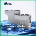 Moerdeng TB26 Wall Mounted Water Dispenser (Water Cooler)