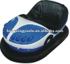indoor playground for sale bumper car
