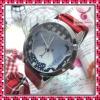 pretty bear cartoon hand watch,ladies trendy watch 2011,watch for children