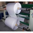 701/501/201/101 Guoguan heat transfer paper
