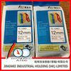 XR-12WE1 compatible Casion Lable Tape casio lable ribbon
