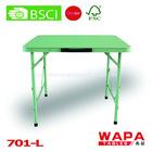 Aluminum Folding Table