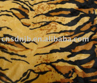 household textile fabric