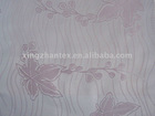 Jacquard modern mattress fabric