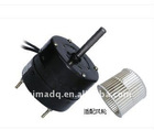 water air cooler fan motor